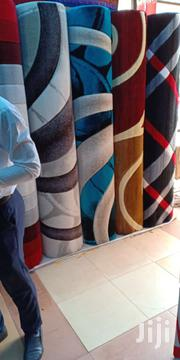 Soft Rags Of All Types | Home Accessories for sale in Central Region, Kampala