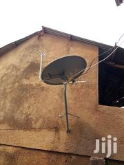 Dstv Zuku Canal+ And All Satelite Services Cctv Cameras Raserwire   Home Accessories for sale in Central Region, Kampala