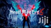 Devil May Cry 5 2019 PC | Video Games for sale in Central Region, Mukono