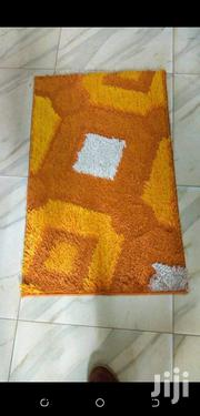 Flour Door Mats | Home Accessories for sale in Central Region, Kampala