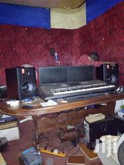 Quality Audio Production. And Training! | Audio & Music Equipment for sale in Eastern Region, Soroti