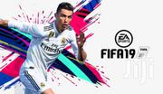 FIFA 19 For PC | Video Games for sale in Central Region, Mukono