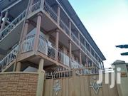 Double Room Apartment Mutungo Hill | Houses & Apartments For Rent for sale in Central Region, Kampala