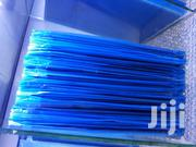 Laptop Screens | Computer Accessories  for sale in Central Region, Kampala