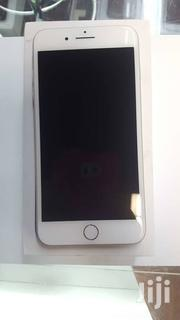 Apple iPhone 7 Plus 256 GB Silver | Mobile Phones for sale in Central Region, Kampala