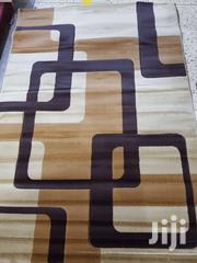 All Kinds Of Carpets | Home Accessories for sale in Central Region, Kampala