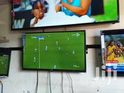 Tv Samsung 32 Inches | TV & DVD Equipment for sale in Central Region, Kampala