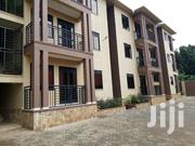 Ntinda Kisasi House For Rent | Houses & Apartments For Rent for sale in Central Region, Kampala