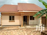 NAJJERA TWO BEDROOM HOUSE FOR RENT AT 350K | Houses & Apartments For Rent for sale in Central Region, Kampala