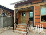 Naalya Single Room Self Contained at 180k | Houses & Apartments For Rent for sale in Central Region, Kampala