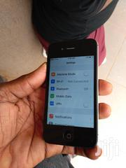 Apple iPhone 4s 16 GB Black | Mobile Phones for sale in Central Region, Kampala