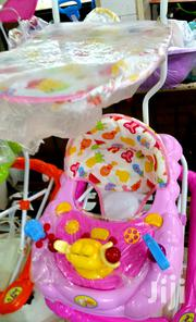Baby Walker | Baby Care for sale in Central Region, Kampala