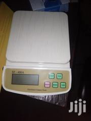 Digital Kitchen Scale 7kgd | Farm Machinery & Equipment for sale in Central Region, Kampala