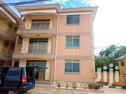 Amaizing 2 Bedrooms Apartments Apartment For Rent In Kiwatule | Houses & Apartments For Rent for sale in Central Region, Kampala