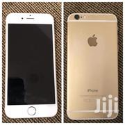 New Apple iPhone 6 32 GB Gold | Mobile Phones for sale in Central Region, Kampala