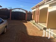 Exective Double Room | Houses & Apartments For Rent for sale in Central Region, Kampala