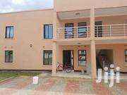 Mulago 2bedrooms 2bathrooms Apartment | Houses & Apartments For Rent for sale in Central Region, Kampala