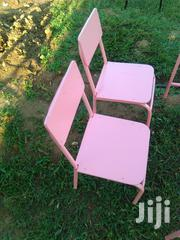 School Chairs   Children's Furniture for sale in Central Region, Kampala