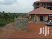 Kira New Class Bungaloo On Sell | Houses & Apartments For Sale for sale in Central Region, Kampala