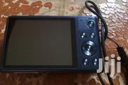 This Camera Is In Good Condition | TV & DVD Equipment for sale in Central Region, Kalangala
