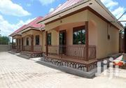 Namugongo 2bedroom House For Rent | Houses & Apartments For Rent for sale in Central Region, Kampala