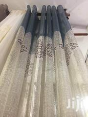 Curtain Nets 25000 Per Meter   Home Appliances for sale in Central Region, Kampala