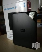 New 1TB/2TB/4TB/500gb External Hard Disks | Computer Hardware for sale in Central Region, Kampala