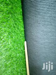 Artifical Turf | Home Accessories for sale in Central Region, Kampala