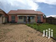 Naalya 2bedroom House For Rent | Houses & Apartments For Rent for sale in Central Region, Kampala