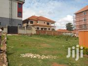 Kyaliwajjala 25 Decimals For Sale | Land & Plots For Sale for sale in Central Region, Kampala