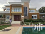 Muyenga 900k Six Bedrooms House for Sale | Houses & Apartments For Sale for sale in Central Region, Kampala