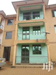 Aparrment To Rent At Mutungo Hill Oryx | Houses & Apartments For Rent for sale in Central Region, Kampala