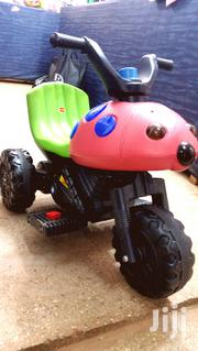 Kids' Motor Cycle/ Kids Motor Bike | Toys for sale in Central Region, Kampala