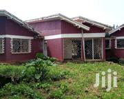 House for Sale in Kigo Near Serena Hotel | Houses & Apartments For Sale for sale in Central Region, Kampala
