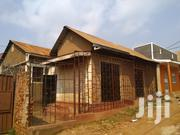 House for Sale in Kazo Kawempe | Houses & Apartments For Sale for sale in Central Region, Kampala