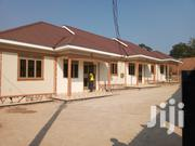 Kisaasi Two Bedroom House for Rent at 400k Negotiable | Houses & Apartments For Rent for sale in Central Region, Kampala