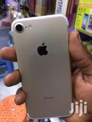 UK iPhone 7 Gold 32GB | Mobile Phones for sale in Central Region, Kampala