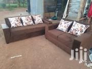 Coffee Seaters | Furniture for sale in Central Region, Kampala