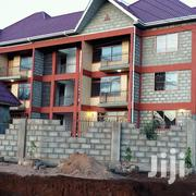 Kabalagala 2bedrooms 2bathrooms Apartment | Houses & Apartments For Rent for sale in Central Region, Kampala
