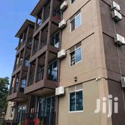 Muyenga Majestic Two Bedroom Apartment For Rent | Houses & Apartments For Rent for sale in Central Region, Kampala
