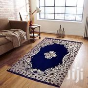 Turkish Rugs | Home Accessories for sale in Central Region, Kampala