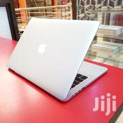 MID 2015 Apple Macbook Pro 13inch 128 Hdd Core i5 8Gb Ram | Laptops & Computers for sale in Central Region, Kampala
