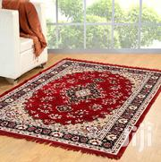 Turkish Carpets | Home Accessories for sale in Central Region, Kampala