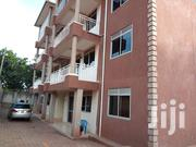 Bugolobi 2 Bedroomed Apartments For Rent | Houses & Apartments For Rent for sale in Central Region, Kampala