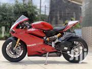 Ducati 2016 Red | Motorcycles & Scooters for sale in Central Region, Kampala