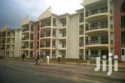 Bugolobi Spring Valley Apartment for Sale 600M. | Houses & Apartments For Sale for sale in Central Region, Kampala