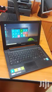 Lenovo New Gen. Mini Quad Core Laptop | Laptops & Computers for sale in Central Region, Kampala