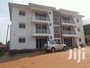 Kansanga 2bedrooms 2bathrooms Apartment | Houses & Apartments For Rent for sale in Central Region, Kampala