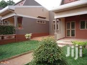 Kisasi Modern Two Bedroom House for Rent | Houses & Apartments For Rent for sale in Central Region, Kampala