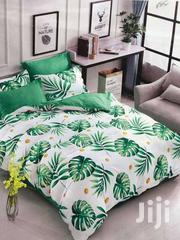 BRAND NEW POLYCOTTON DUVETS | Home Accessories for sale in Central Region, Kampala